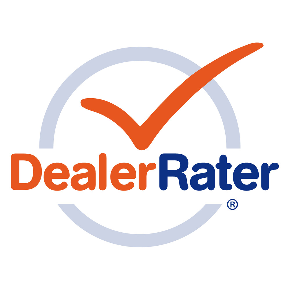 DealerRater names Lexus of London #1 Lexus Dealer in Canada