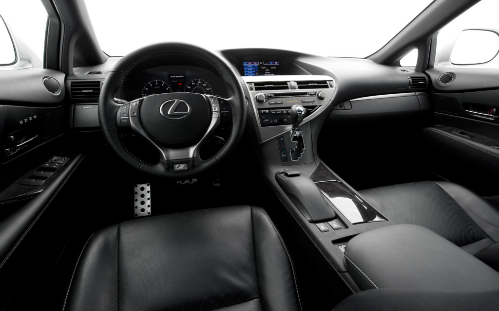 the new rx 350 release schedule your test drive lexus. Black Bedroom Furniture Sets. Home Design Ideas