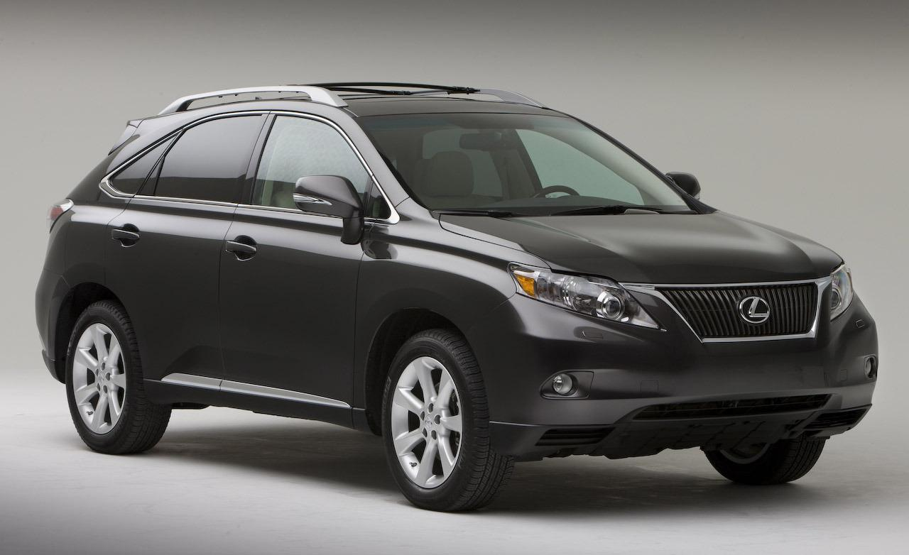 2014 lexus rx 350 suv in london rated best luxury 2 row suv for families lexus of london blog. Black Bedroom Furniture Sets. Home Design Ideas
