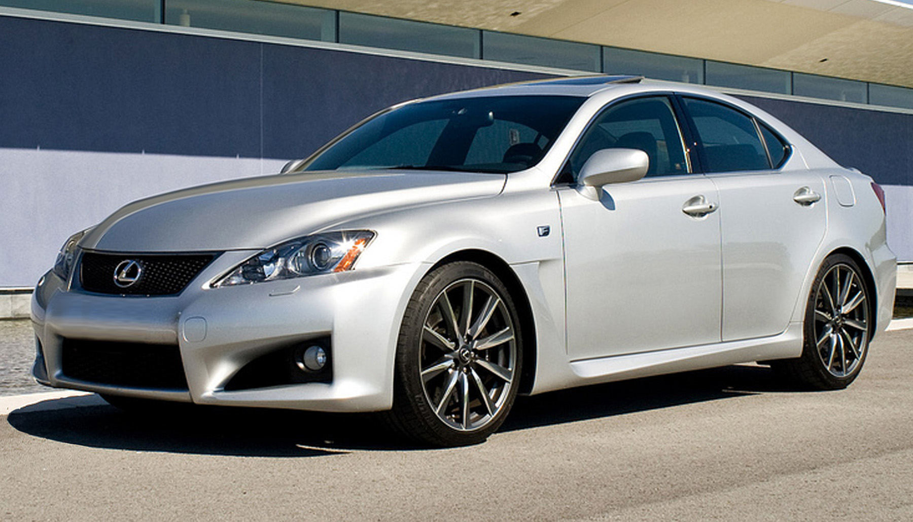 09_Lexus_IS-F_Mercury_Metallic