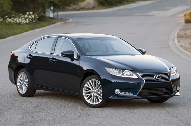 2013-lexus-es-350-review