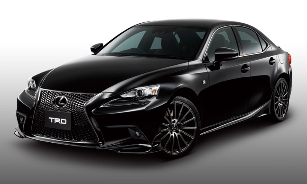 2014-lexus-is-with-trd-upgrades_100427813_l