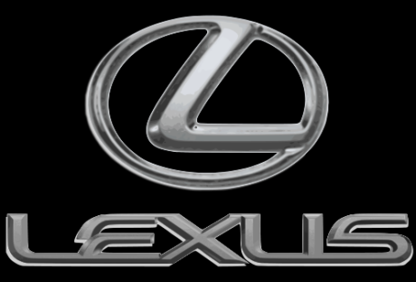 Lexus of London