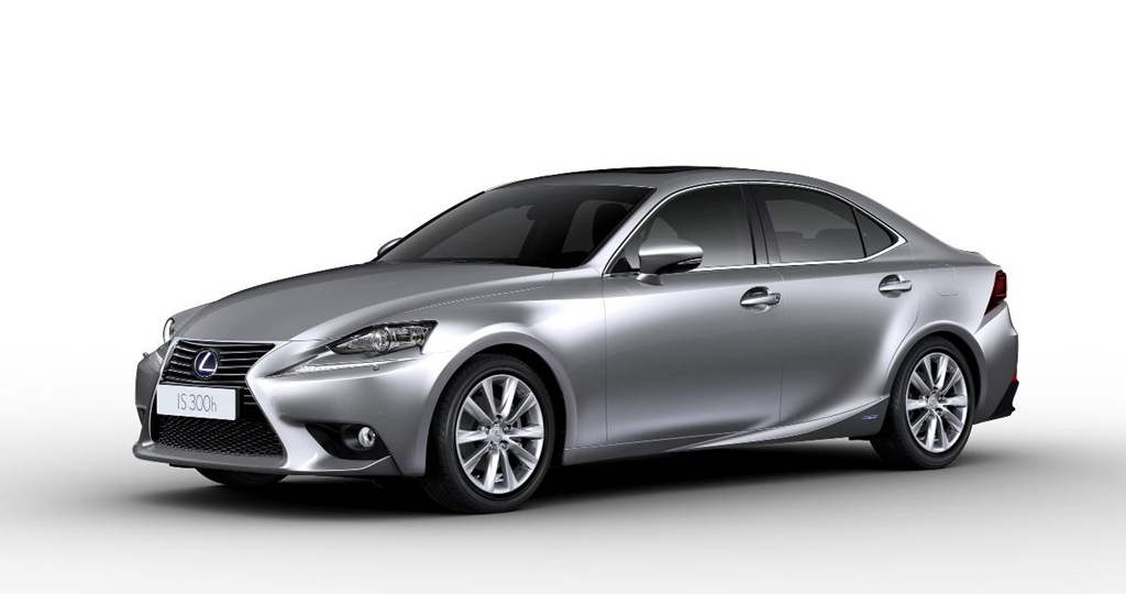 2013_04_Lexus-IS-300h