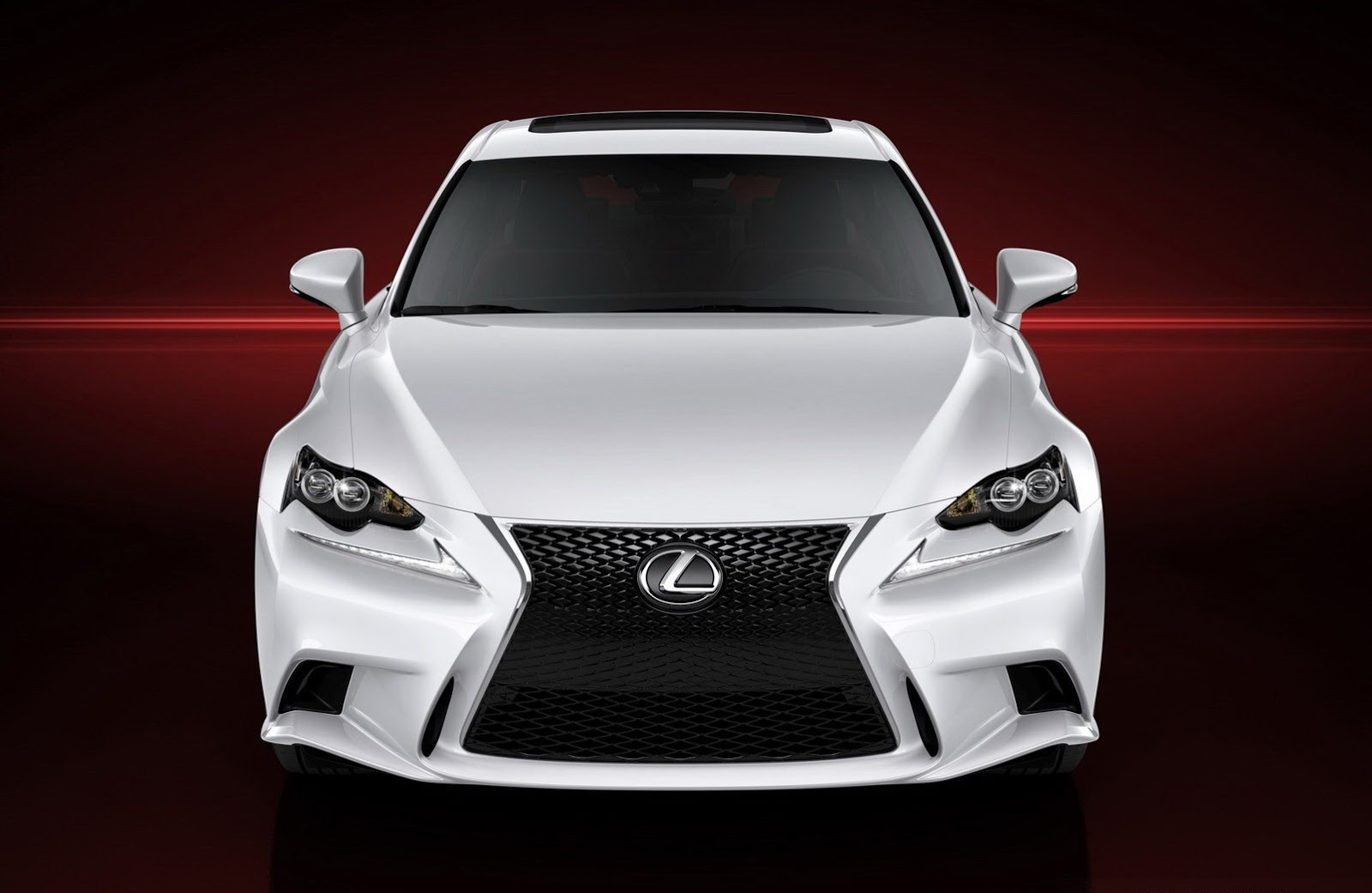 2014-Lexus-IS250-3