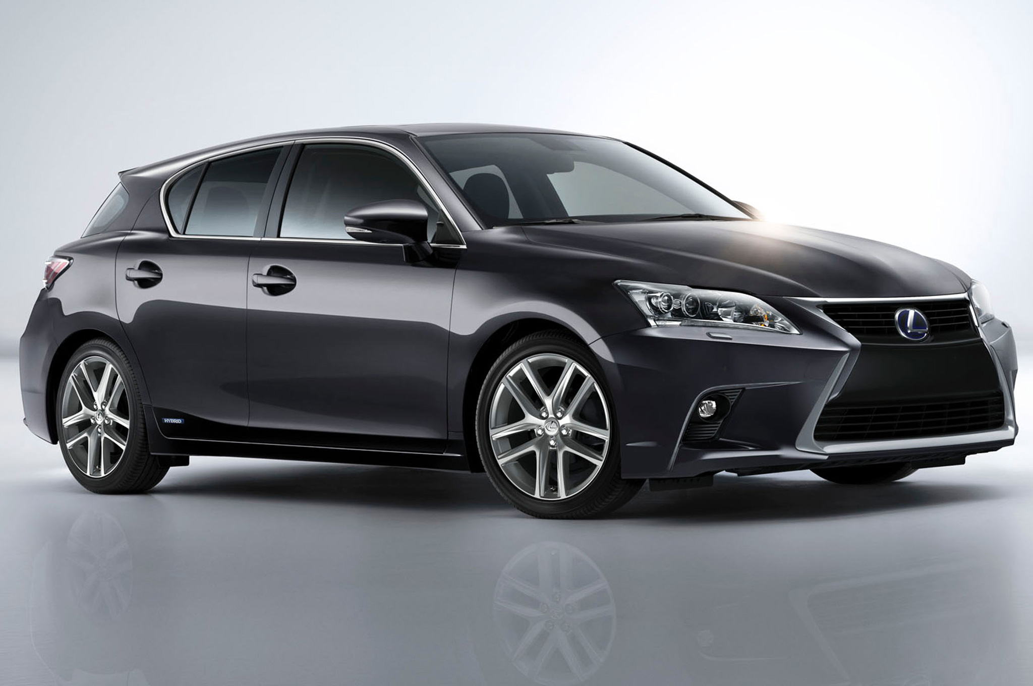buyers new j cars power guides for d lexus car hybrid articles