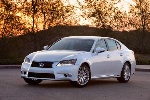 2014_Lexus_GS_450h_001_51850_42747_low
