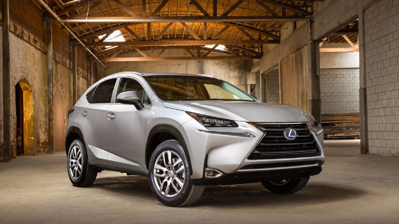 price-of-2015-lexus-nx-200t