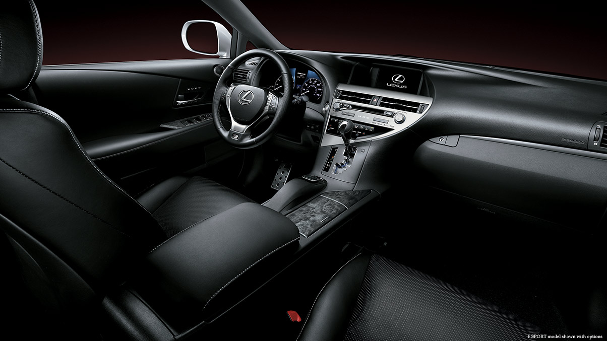 2015-Lexus-RX-350-fsport-interior-driver-controls-overlay-1204x677-LEXRXGMY150003