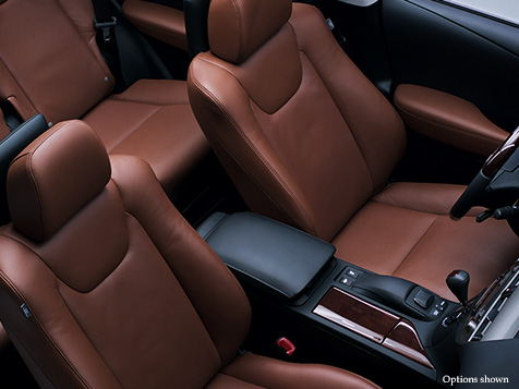 2015-Lexus-RX-350-interior-seats-video-thumbnail-476x357-RX031413