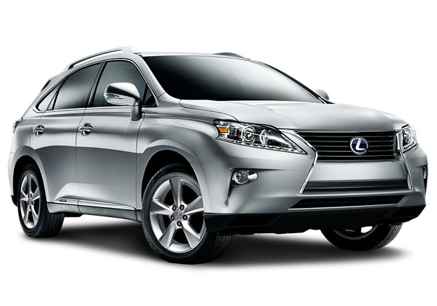 new lexus rx 450 in london the latest generation of the rx is better than ever lexus of. Black Bedroom Furniture Sets. Home Design Ideas
