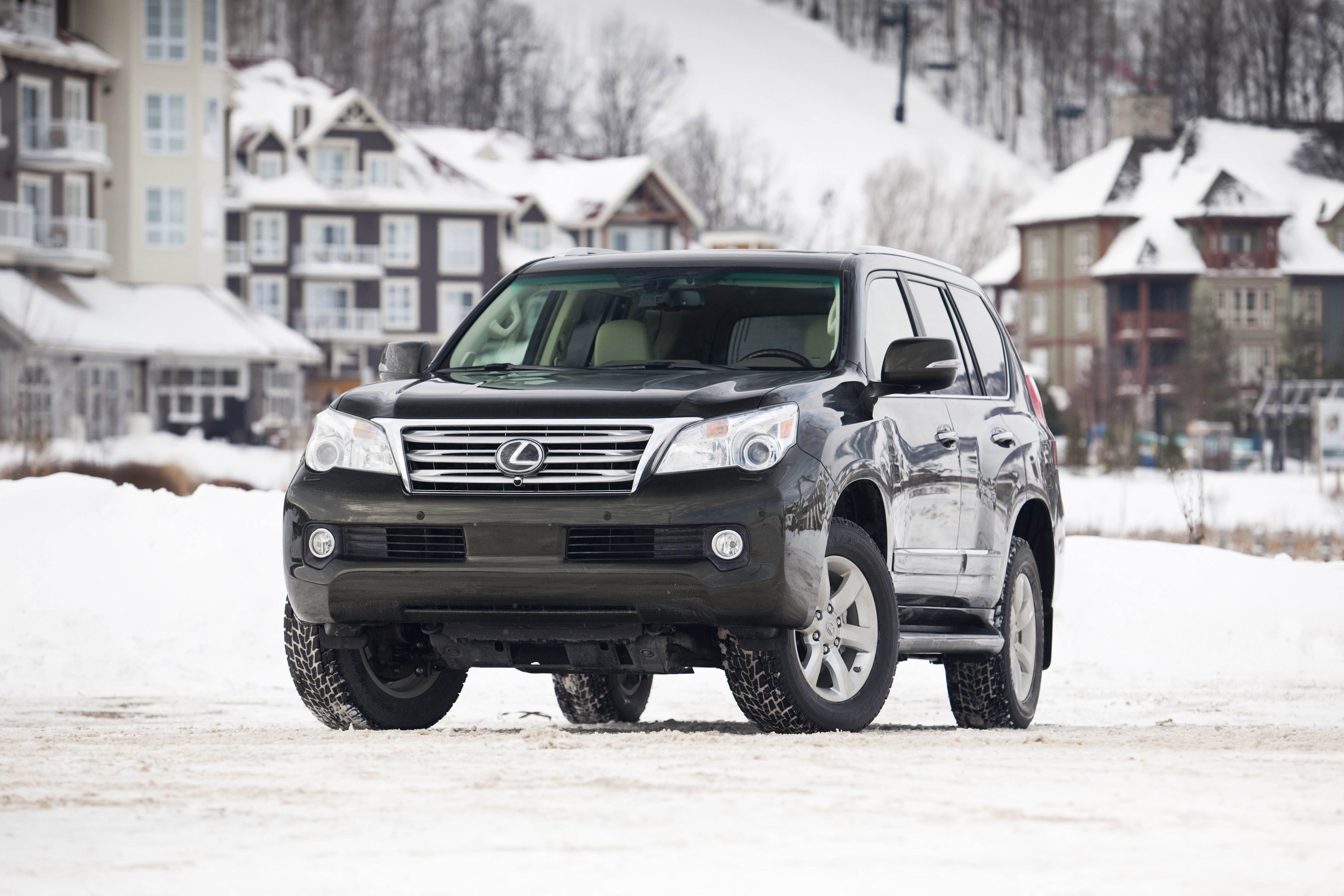 ls owned lexus new colorado certified denver dealer used pre kuni
