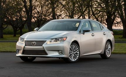 2013-lexus-es350-first-drive-review-car-and-driver-photo-458775-s-429x262