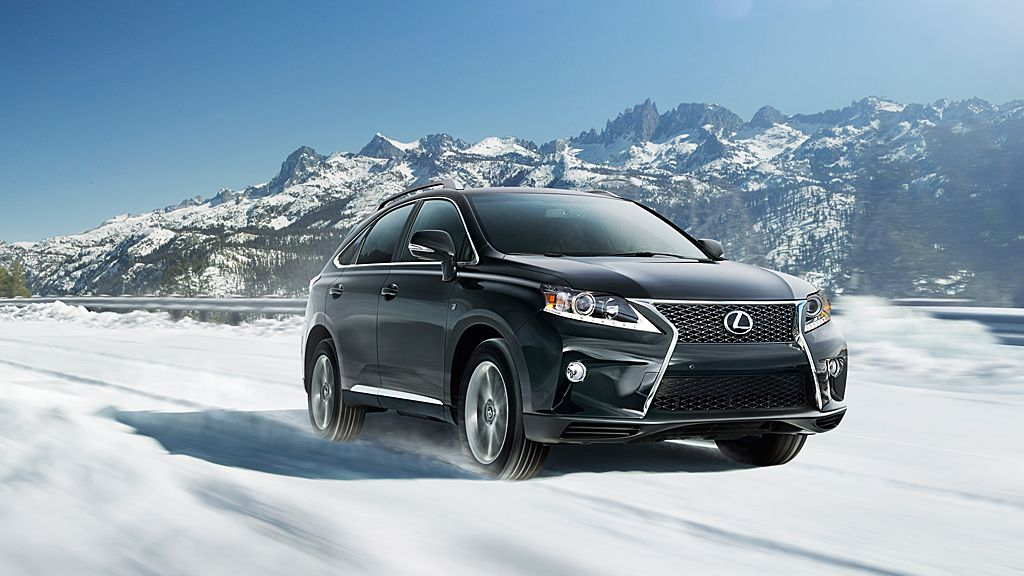 deals ramsey specials lexus ytlvric new offers jersey lease rx in