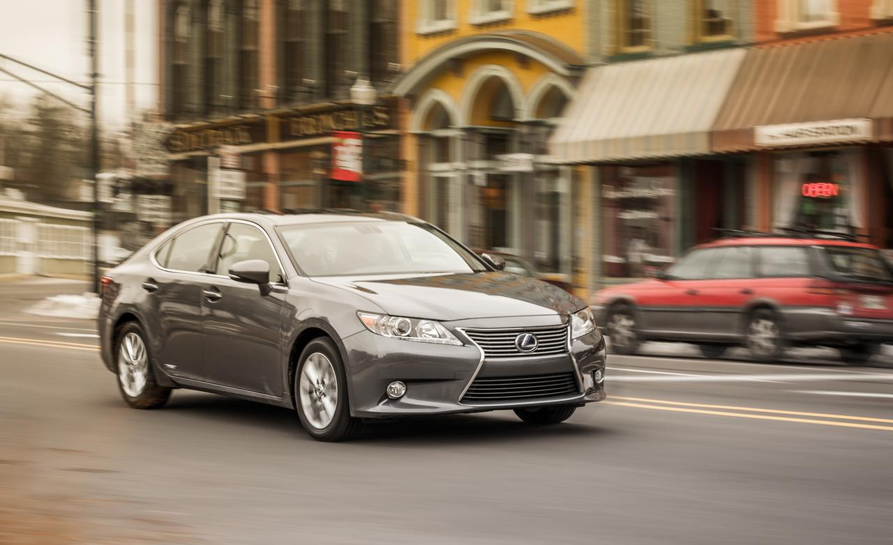 2013-lexus-es300h-photo-510962-s-1280x782
