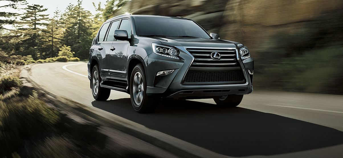 2015-Lexus-GX-460-model-style-overview-1204x555-LEXGXGMY150002