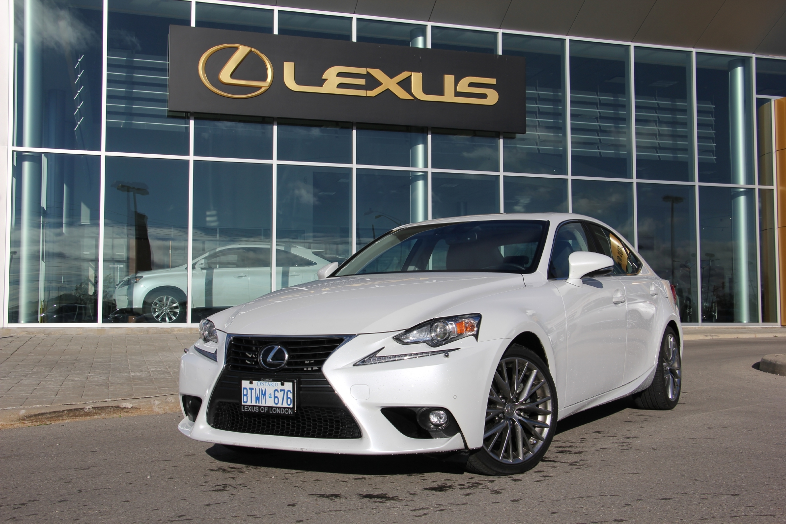 for in image cars ct or cargurus sale l lexus salem fwd used portland