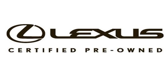 Internet Special: $400 Off On Any Certified Used Lexus At Lexus Of London