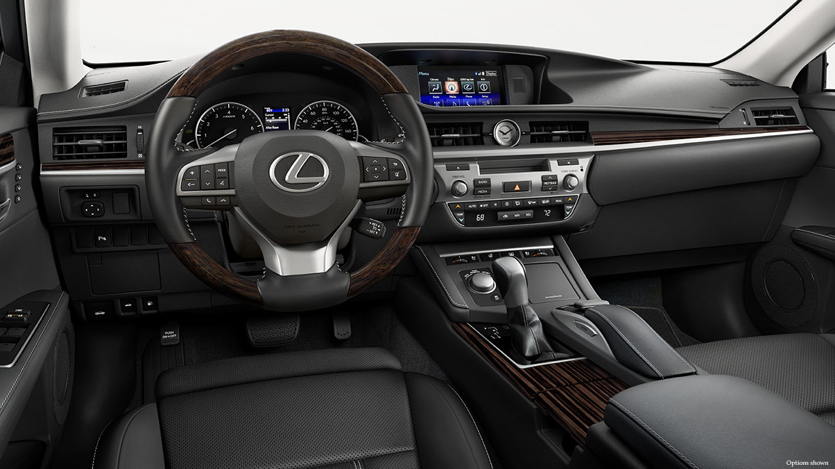 Lexus-ES-black-leather-trim-gallery-overlay-1204x677-LEX-ESG-MY16-0110-18